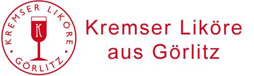 Kremser Liköre-Logo